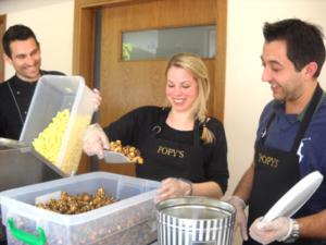 POPY'S--gourmet-popcorn