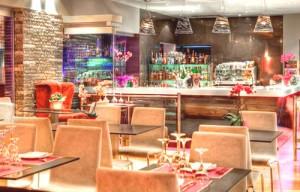 Yades-Restaurant