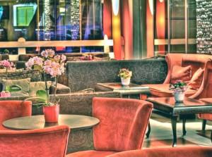 Yades-Restaurant1