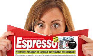 diabazoespresso