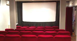 sinema-foto1