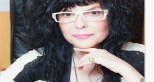 Μαρία Καρδάση Δερματολόγος-Αφροδισιολόγος στην Αριστοδήμου