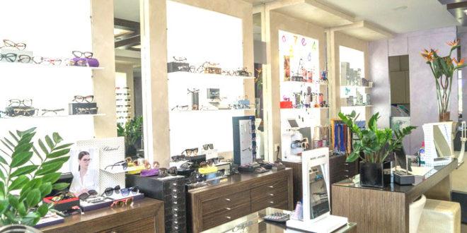 a050613073 La Bottega Ottica   boutique optical shop στην Βούλα και στην Μύκονο ...